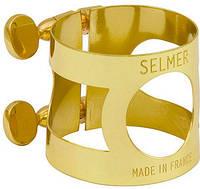 Лигатура Selmer 1715