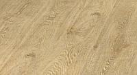 Ламинат Senso 10/33 Орех Свинг фаска (1,316 м2)/6 шт