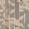 Paradyz Baima Beige мозаика 29.8x29.8