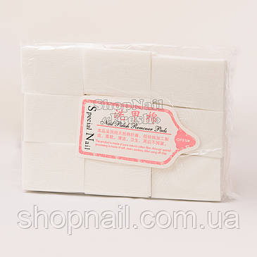 Салфетки безворсовые, 1000 шт, фото 2