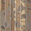 Paradyz Baima Brown мозаика 29.8x29.8