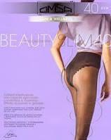 Женские колготки Beauty Slim 40d (modellante) Колготки