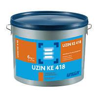 Клей UZIN KE 418