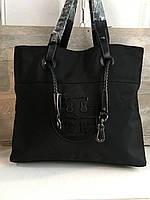 Большая женская сумка Tory Burch Тори Берч, фото 1