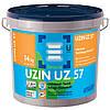 Клей UZIN UZ 57