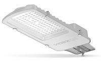 Уличный фонарь Videx 50W 5000K 220V 6500Lm