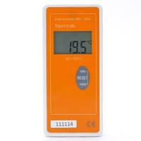 Цифровой термометр Termoprodukt Termik