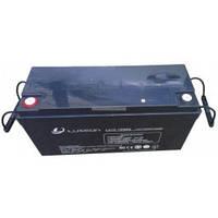 Внешняя батарея для ИБП Luxeon LX 12-150MG