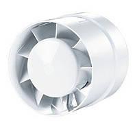Бытовой вентилятор Домовент ВКО 100 (канальный)