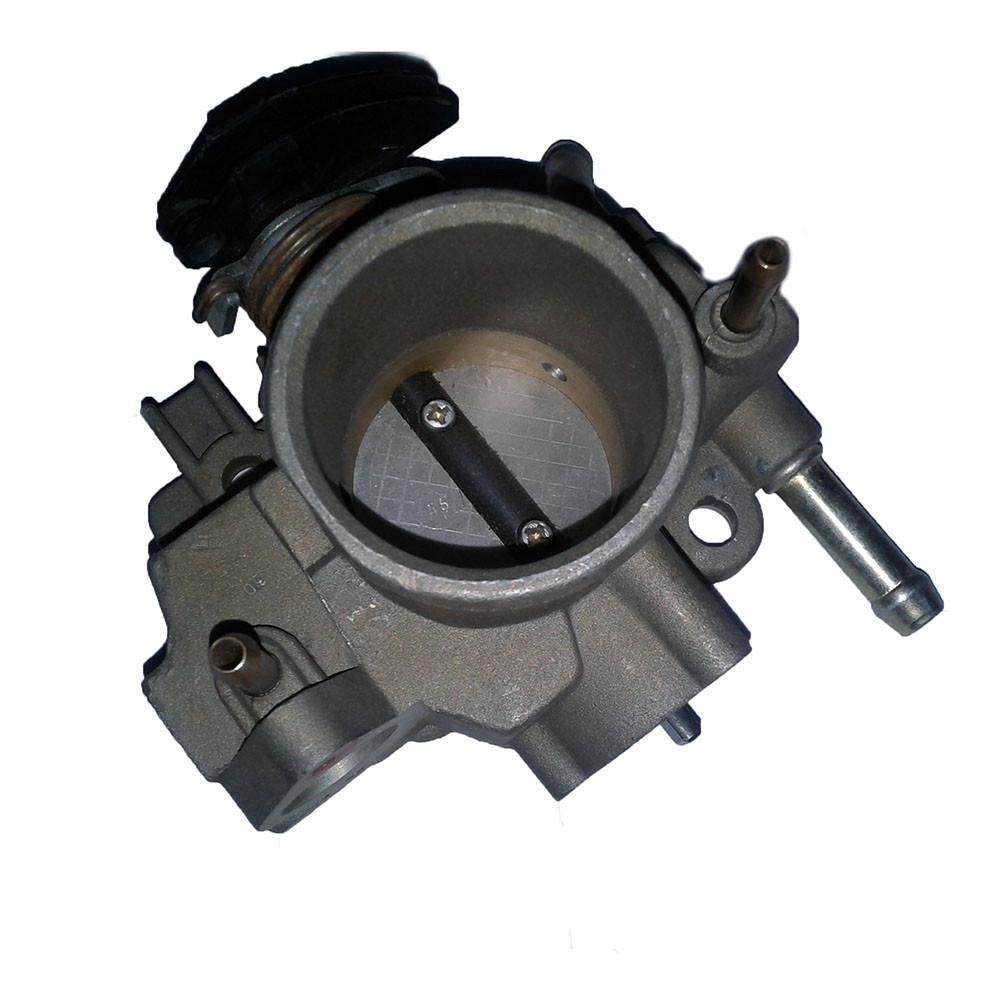 Дросельная заслінка Сенс / Sens (механич підігрів), 3071114801010