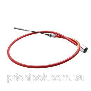 Гальмівний трос для швидкого монтажу, довжина 770/966 мм