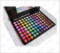 Палитра теней 96цветов