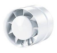 Бытовой вентилятор Домовент ВКО 125 (канальный)