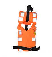 Жилет спасательный морской тип ЖСП 1 детский