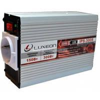 Luxeon IPS-300S
