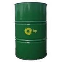 SAE 85W-140 API GL-5 BP Energear Hupo олива трансмісійна