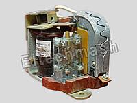 ТКПМ-111, Контактор электромагнитный (КТК 1-10)