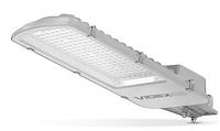 Уличный фонарь Videx 100W 5000K 220V 13000Lm