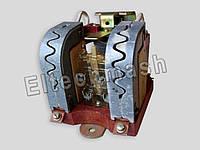 ТКПМ-121, Контактор электромагнитный (КТК1-20)
