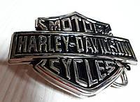 "Пряжка для ремня ""Harley-Davidson"""