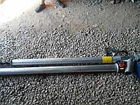 Шнек зернопогрузчик погрузчик зерна зернометатель Польща Ø110 4м.
