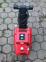 Аппарат высокого давления IPC Portotecnica ELITE DSHH 2840 T