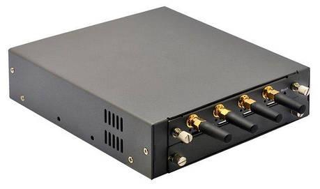 GSM шлюз OpenVox VS-GW1202-4G, фото 2