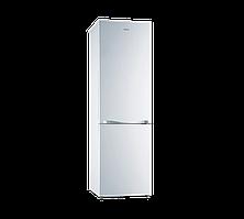 Холодильник Mirta RE-8125NB