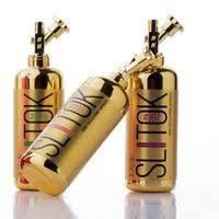 Slitok #999 60 ml (3)