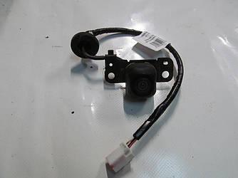 Камера заднего вида 2010 - 2013 Mazda Cx9 Mazda Другие модели (Мазда (Другие модели))  TE69-67RC0A
