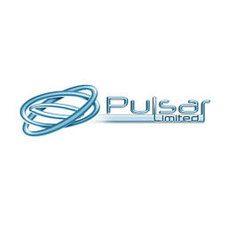 Pulsar (GEL)