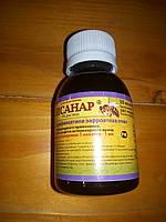 Бисанар, р-р 50 мл (Агробиопром) - для профилактики и лечения варроатоза пчел
