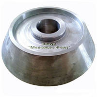 Конус для автомобиля Mercedes-Benz/Ford (диаметр вала 40 мм)