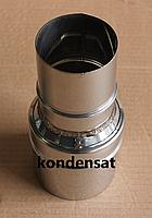Перехід 1 мм ф250
