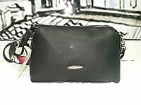 Женская мини-сумочка David Jones