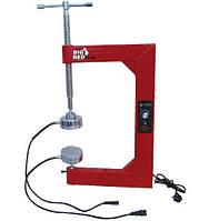 Вулканизатор грузовой     TORIN  TRAD010