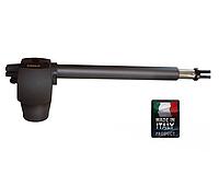 Привод для распашных ворот Faac G-BAT 400 SX (левосторонний)