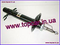 Амортизатор передний 17Q Citroen Jumper III 06- Magnum Польша AGP117MT