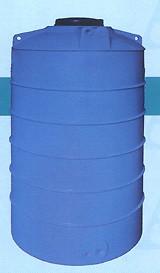 Резервное водоснабжение  частного дома. Пищевой пластик. Aquarius NSV 700.Telcom Италия.