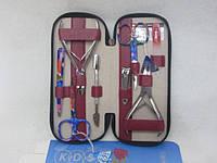Маникюрный набор KDS №8106