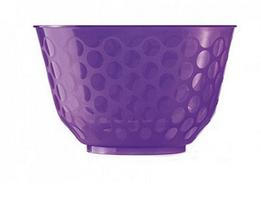 Десертні стакани Alcas Scoop Cup 100, 130. 170, 200, 250, 500 мл, фото 3