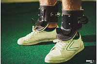 Инверсионные ботинки Юниор Comfort (до 70 кг)