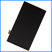 Дисплей (экран) для Samsung G7102 Galaxy Grand 2 Duos, G7105, G7106