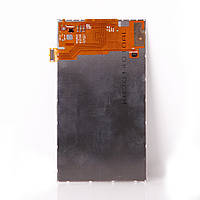Дисплей (экран) для Samsung G7102 Galaxy Grand 2 Duos, G7105, G7106, фото 1