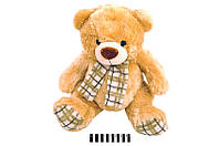 Ведмедик  з  шарфом  s-yz-403646sk