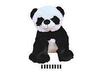 Панда sjy-4038a42sk (ш)