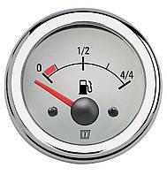 Индикатор уровня топлива VETUS FUEL12WL
