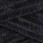 Пряжа YarnArt Dolce 742 (Дольче) черный