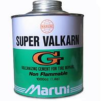 Клей бескамерный 1000cc  Maruni (1400гр)