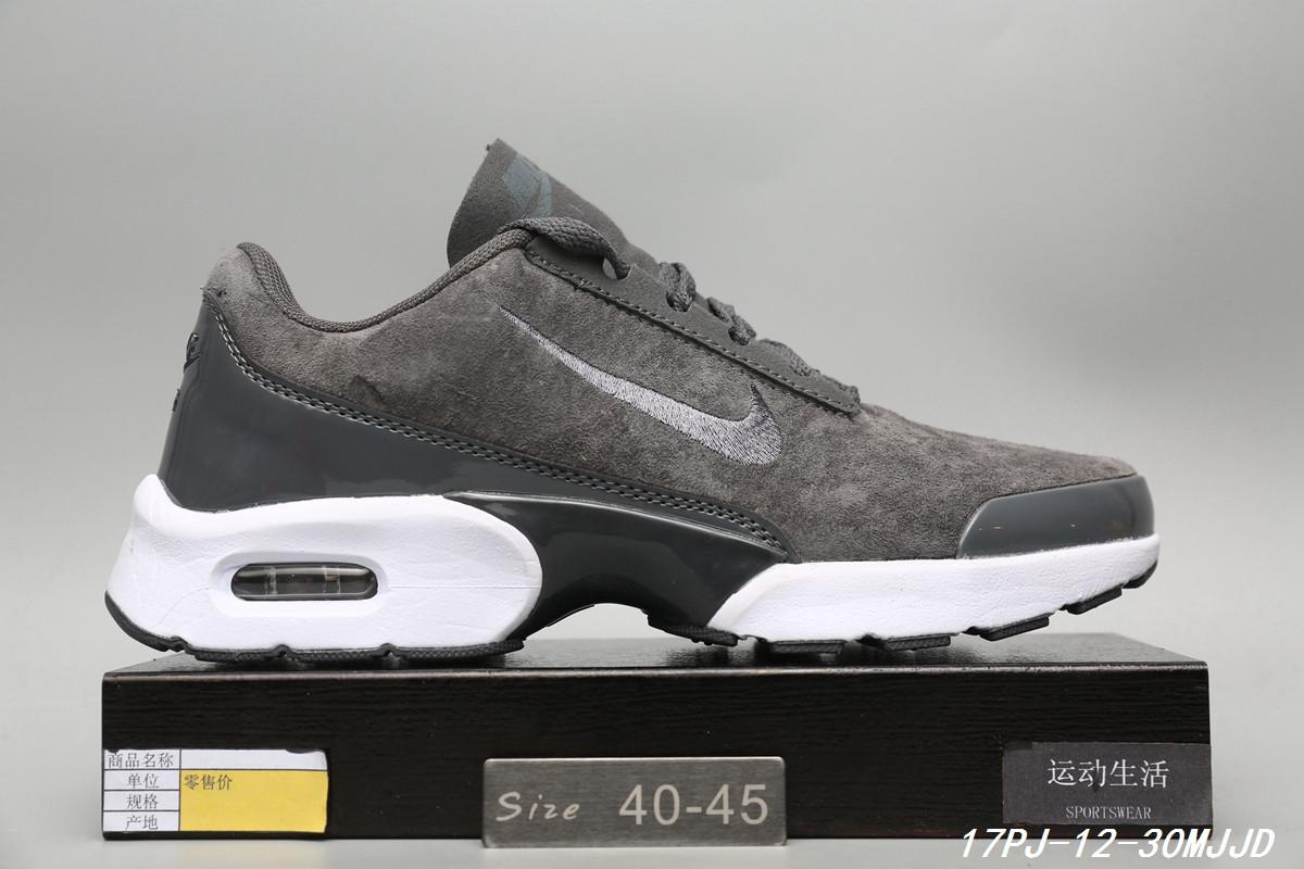 Кроссовки Nike Air Max BW найк аир макс мужские женские реплика -  Интернет-магазин кроссовок 937cc40e7cd